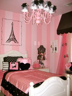 light-pink-sheets-pillowcases-2