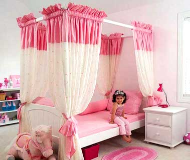 Bedroom Ideas Light Pink Sheets And Pillowcases Linensquare