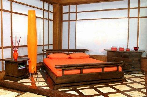 orange-sheets-pillowcases-1