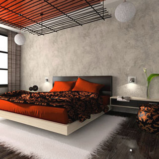 orange-sheets-pillowcases-2