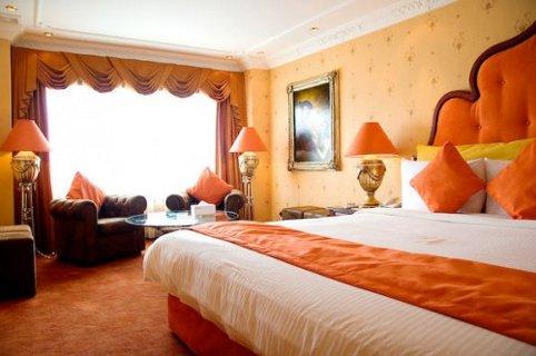 orange-sheets-pillowcases-3