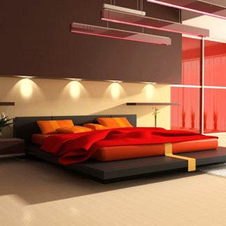 orange-sheets-pillowcases-4