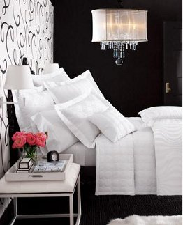 white-sheets-pillowcases-2