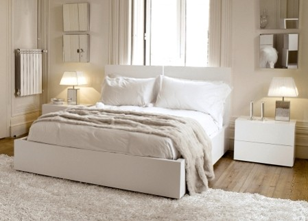 white-sheets-pillowcases-4