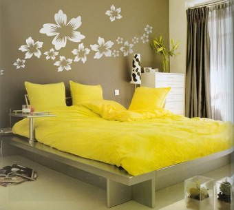 yellow-sheets-pillowcases-2