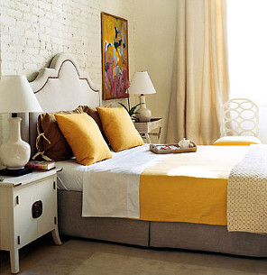 yellow-sheets-pillowcases-3