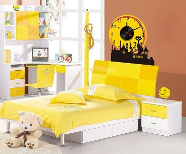 yellow-sheets-pillowcases-4
