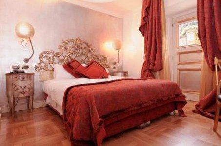 burgundy-sheets-pillowcases-1