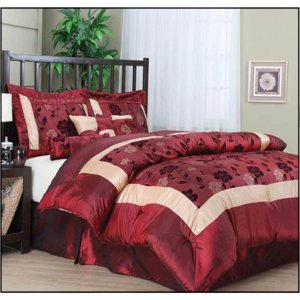 burgundy-sheets-pillowcases-4