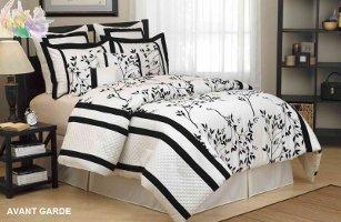 comforter-set-queen-avant-garde