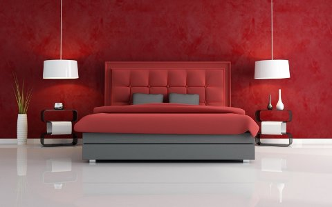 red-sheets-pillowcases-3